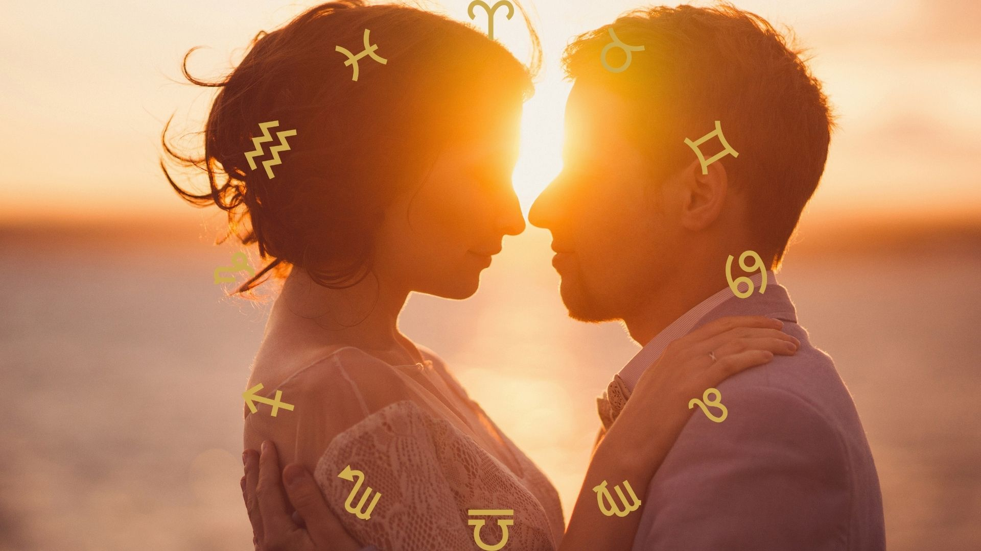 The Best Zodiac Signs To Strike A Romance With